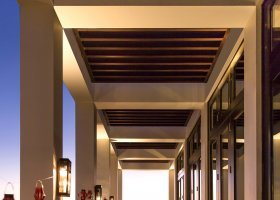 oman-hotel-al-baleed-resort-salalah-062.jpg