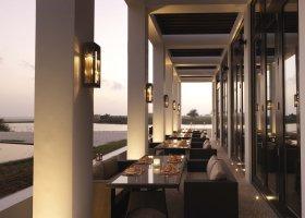 oman-hotel-al-baleed-resort-salalah-064.jpg