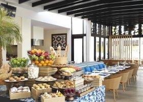 oman-hotel-al-baleed-resort-salalah-067.jpg