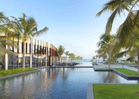 oman-hotel-al-baleed-resort-salalah-068.jpg