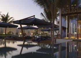 oman-hotel-al-baleed-resort-salalah-070.jpg