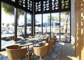 oman-hotel-al-baleed-resort-salalah-071.jpg