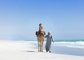 oman-hotel-al-baleed-resort-salalah-113.jpg