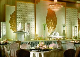 oman-hotel-al-bustan-palace-008.jpg