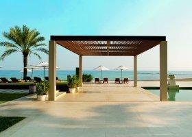 oman-hotel-al-bustan-palace-011.jpg