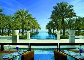 oman-hotel-al-bustan-palace-014.jpg