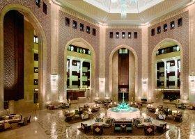 oman-hotel-al-bustan-palace-020.jpg