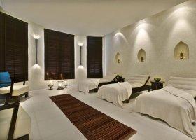 oman-hotel-al-bustan-palace-022.jpg
