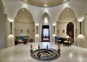 oman-hotel-al-bustan-palace-024.jpg