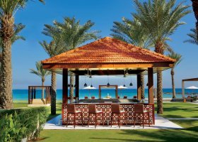 oman-hotel-al-bustan-palace-049.jpg