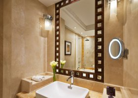 oman-hotel-al-bustan-palace-052.jpg
