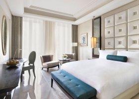 oman-hotel-al-bustan-palace-053.jpg