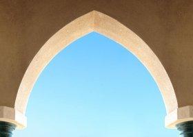 oman-hotel-al-bustan-palace-054.jpg