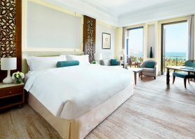 oman-hotel-al-bustan-palace-056.jpg