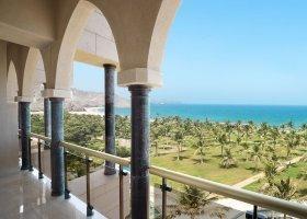 oman-hotel-al-bustan-palace-057.jpg