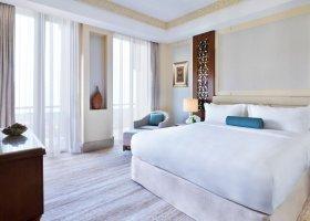 oman-hotel-al-bustan-palace-058.jpg