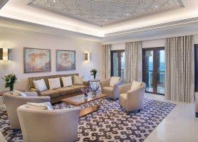 oman-hotel-al-bustan-palace-064.jpg