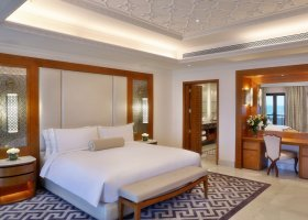 oman-hotel-al-bustan-palace-066.jpg