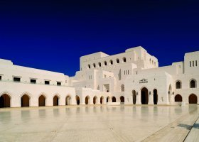 oman-hotel-al-bustan-palace-068.jpg
