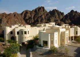 oman-hotel-al-bustan-palace-072.jpg