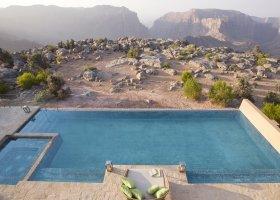 oman-hotel-al-jabal-al-akhdar-027.jpg
