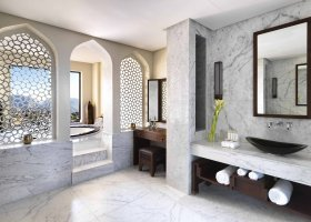 oman-hotel-al-jabal-al-akhdar-029.jpg