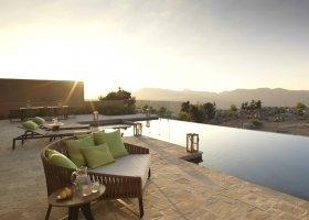 oman-hotel-al-jabal-al-akhdar-030.jpg