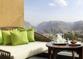 oman-hotel-al-jabal-al-akhdar-031.jpg