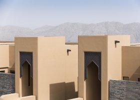 oman-hotel-al-jabal-al-akhdar-049.jpg