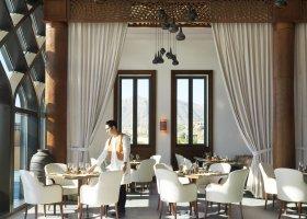 oman-hotel-al-jabal-al-akhdar-054.jpg