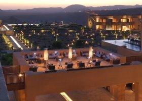 oman-hotel-al-jabal-al-akhdar-055.jpg