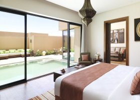 oman-hotel-al-jabal-al-akhdar-059.jpg