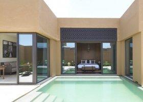 oman-hotel-al-jabal-al-akhdar-060.jpg