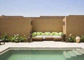oman-hotel-al-jabal-al-akhdar-061.jpg