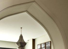 oman-hotel-al-jabal-al-akhdar-062.jpg