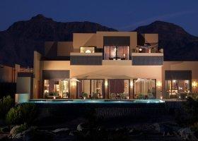 oman-hotel-al-jabal-al-akhdar-067.jpg