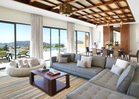 oman-hotel-al-jabal-al-akhdar-068.jpg