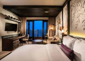 oman-hotel-alila-jabal-akhdar-020.jpg