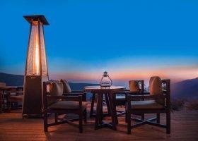 oman-hotel-alila-jabal-akhdar-035.jpg
