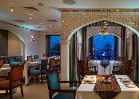 oman-hotel-crowne-plaza-muscat-001.jpg