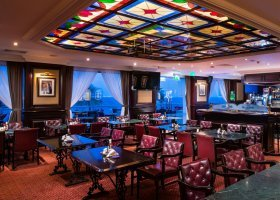 oman-hotel-crowne-plaza-muscat-017.jpg