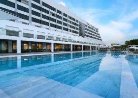 oman-hotel-crowne-plaza-muscat-018.jpg