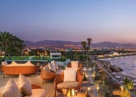 oman-hotel-crowne-plaza-muscat-023.jpg