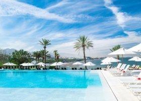 oman-hotel-crowne-plaza-muscat-024.jpg