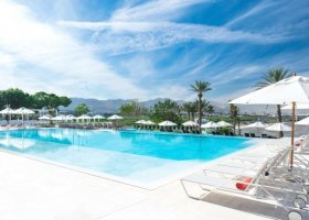 oman-hotel-crowne-plaza-muscat-025.jpg
