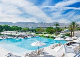 oman-hotel-crowne-plaza-muscat-026.jpg