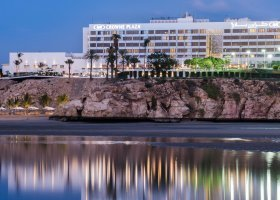 oman-hotel-crowne-plaza-muscat-027.jpg