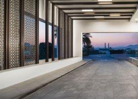 oman-hotel-crowne-plaza-muscat-029.jpg