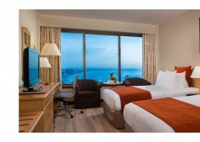 oman-hotel-crowne-plaza-muscat-033.jpg