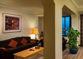 oman-hotel-crowne-plaza-muscat-034.jpg